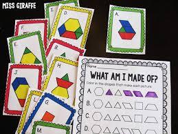 miss giraffe s class posing shapes in 1st grade brilliant ideas of