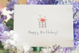 happy birthday card message u2013 gangcraft net