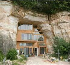 underground tiny house exceptional underground home plans 6 underground house plans
