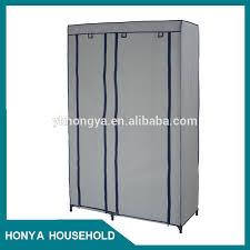 Wholesale Closet Doors Wholesale Sliding Wardrobe Door System Buy Best Sliding