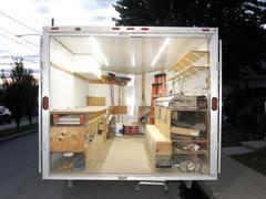 enclosed trailer led lights iluxx lighting interior led lighting for vehicles enclosed
