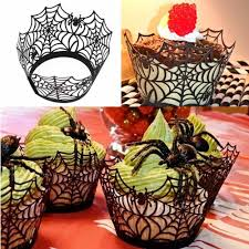 100 halloween paper baskets easter basket art project
