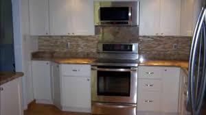 close hafele kitchen cabinet cupboard concealed hinge 35mm full