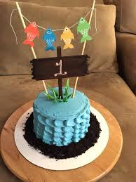 fishing cake ideas best fishing cake ideas on theme party and themes fish