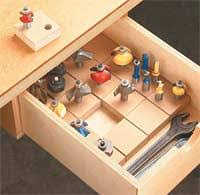 Free Woodworking Plans Projects Patterns by Workshop Router Tables And Router Accessories At