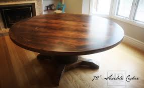 how to finish a table top with polyurethane every component of our reclaimed wood furniture has a story blog