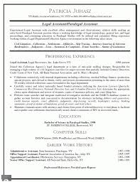 Sample Resume Format Advocate by Lawyer Resume Template Free Resume Example And Writing Download