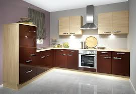 ideas for kitchen cupboards kitchen cabinets design images pauljcantor com
