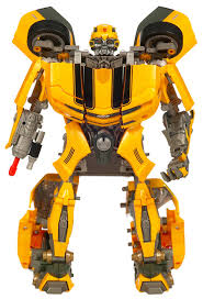 Coolest Transforming Bumblebee Transformer Costume Transformer Amazon Hasbro Transformers Ultimate Bumblebee Figure Toys