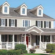 front door paint colors you will love