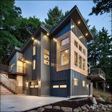 home design eugene oregon oregon modular houses
