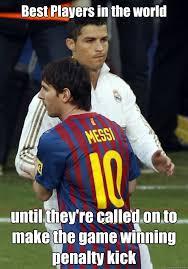 Funny Memes Soccer - scumbag soccer stars memes quickmeme