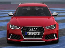 Audi S3 Stats 2007 Audi Rs6 Avant Related Infomation Specifications Weili