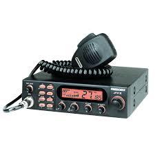 Radio Base Station Vhf Air Band Frequency Mobile Cb Radios Transceivers Cobra Cb Radio Sales Radioworld Uk