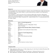 curriculum vitae exle for new teacher english curriculum vitae template resume cover letter sle