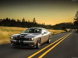 Challenger 2015 Release Date Dodge Challenger Srt 2015 Pictures Information U0026 Specs