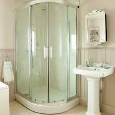 Period Style Bathroom Ideas Housetohome Co Uk by Neutral Tongue And Groove Shower Bathroom Decorating Ideas
