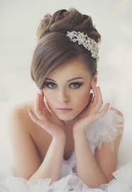 hair wedding styles 40 hairstyles for wedding hairstyles 2017 haircuts 2017