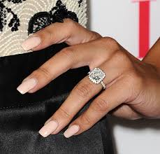 why engagement rings are so glamroz - 40000 Engagement Ring