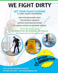 Blind Cleaning Toronto 7 Best Commercial Cleaning Services Images On Pinterest
