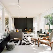 house by bfs design