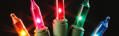christmas lights buying guide the home depot