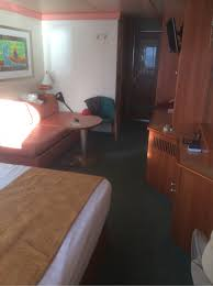 costa magica cabine oceanview cabin 1251 on costa magica category ce