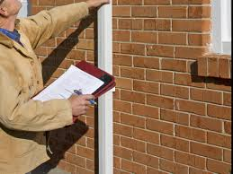 Home Inspector by Safety Inspections Wilmington Nc Proguide Home Inspections Llc