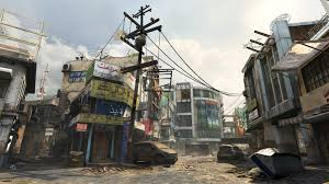 Black Ops 2 Maps List Sggaminginfo Learn More About Black Ops Ii Multiplayer
