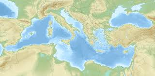mediterranean map file relief map of mediterranean sea hires png wikimedia commons