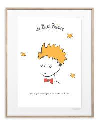 le petit prince le petit prince poster portrait