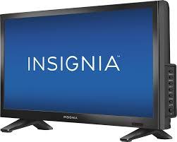 Under Cabinet Kitchen Tv Best Buy Insignia 19