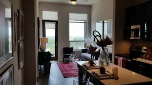 Camden Heights Apartments Houston by 2302 White Oak Drive 637 Houston Tx 77009 1 Bedroom Apartment
