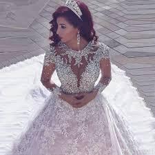 pnina tornai wedding dress uk 2017 pnina tornai wedding dress vintage a line bling crystals