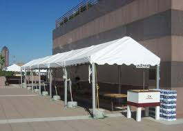 Awning Weights Tent Rental Des Moines Iowa With Uncovered Small Weights