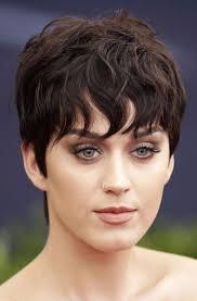 mod le coupe de cheveux exceptionnel coupes cheveux courts femme 14 modele coupe