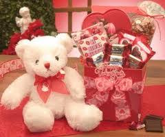 big valentines day big teddy bears for valentines day animal