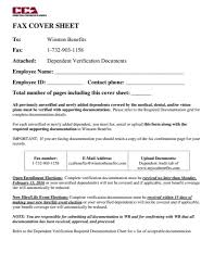 Cover Letter For Faxing 100 Contact Sheet Template Doc 585415 Sales Call Sheets U2013