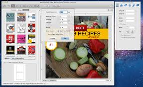 100 cd template maker free online recipe card maker design