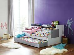 Taylor Combo Bunk Frame Combo DoubleSingle Bunk Bed Available - Snooze bunk beds