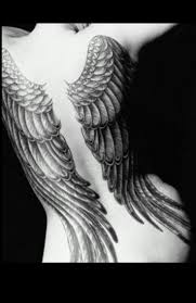 small angel wing tattoos on back 313 best my style images on pinterest horses drawings and horse art