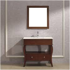 Home Depot Bathroom Vanities by Bathroom Sparkling Mirror Ari Kitchen Amp Bath Newport 36