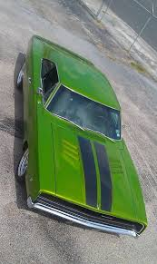 1968 dodge charger green best 25 1968 dodge charger ideas on dodge charger rt