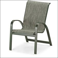 Plastic Stackable Lawn Chairs Patio Target Patio Chair Outdoor Patio Furniture Clearance