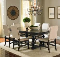 best 25 dining room table unique best dining room sets cozynest home