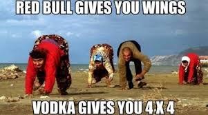Vodka Meme - best vodka meme 2014