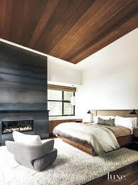 modern bedrooms ideas modern room design bedroom modern room decor best bedrooms ideas on