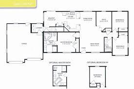 blueprint copies near me blueprint near me copy 57 elegant triple wide manufactured homes