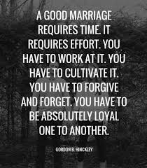 Happy Wedding Love U0026 Relationship Best 25 Good Marriage Quotes Ideas On Pinterest Another Word
