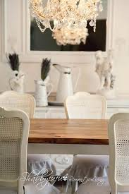 dining chairs for farmhouse table french farmhouse table my muse his muse shabbyfufu com